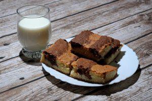 zebra-cake-1636226_1920