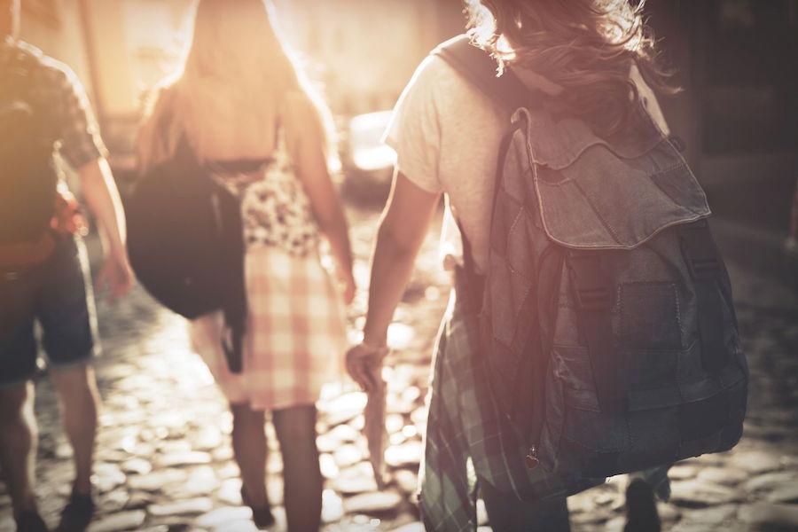 Wie geht's jetzt weiter? - Alternativen zum Ausbildungsstart 2017