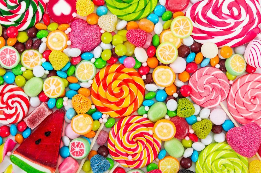 Süß und ungesund? – Was ihr über Zucker wissen solltet
