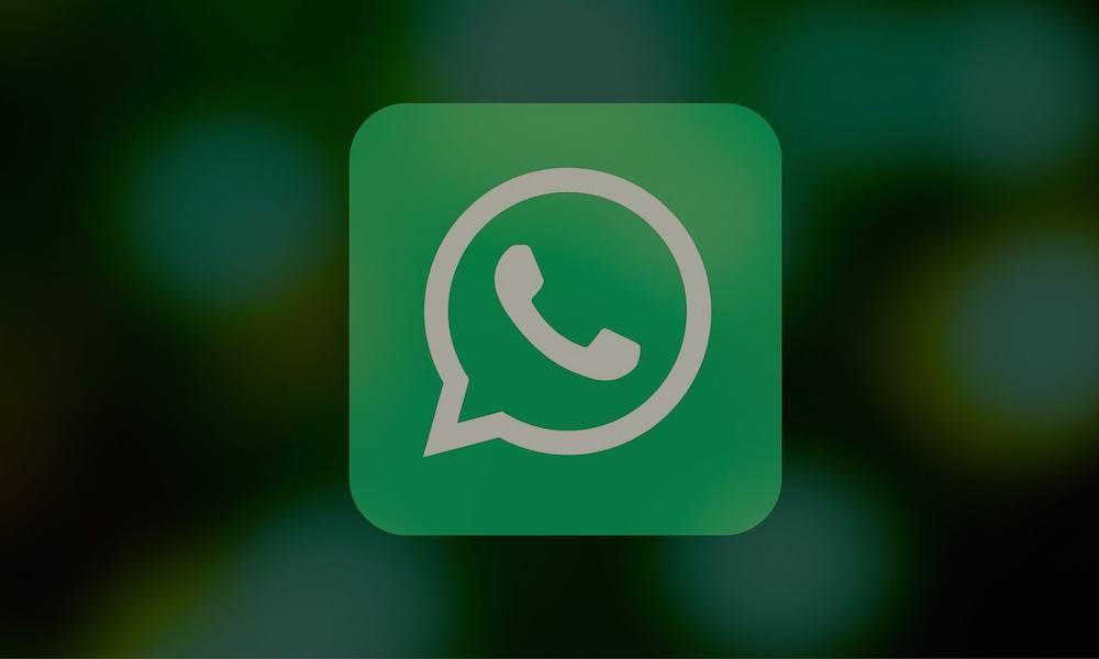 Neue Funktionen Whatsapp