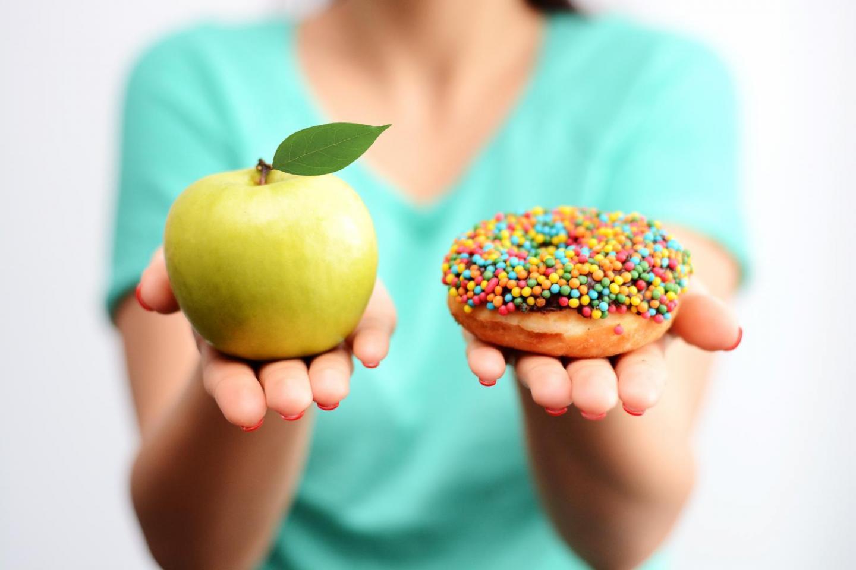Zuckerkrankheit Diabetes erkennen