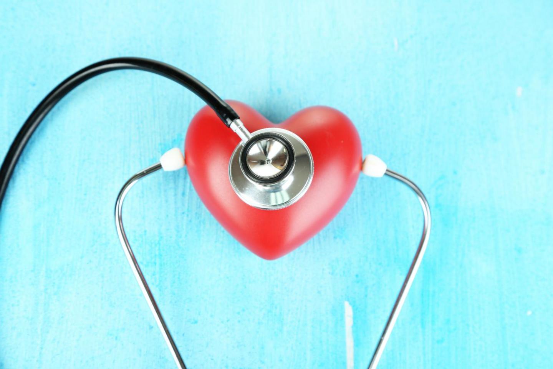 Gesundheitskompetenz testen im vigozonne Gesundheits-Quiz
