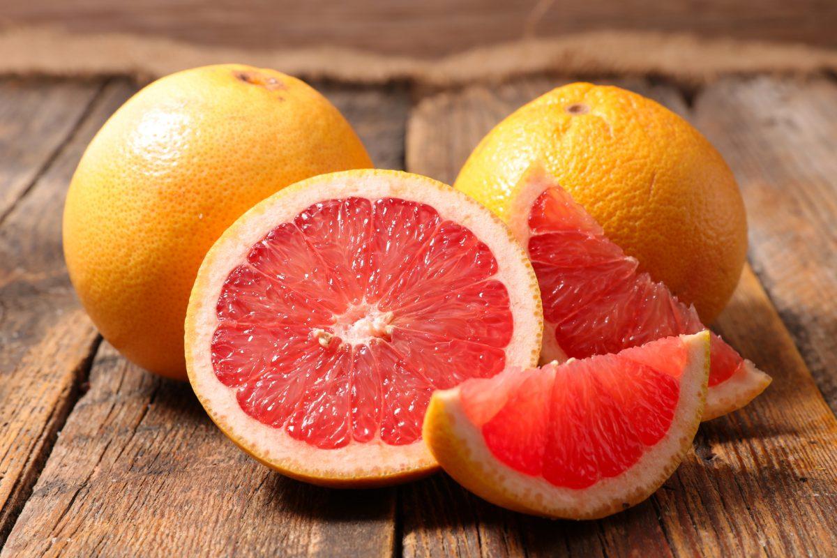 Antibiotika Nebenwirkungen Grapefruitsaft