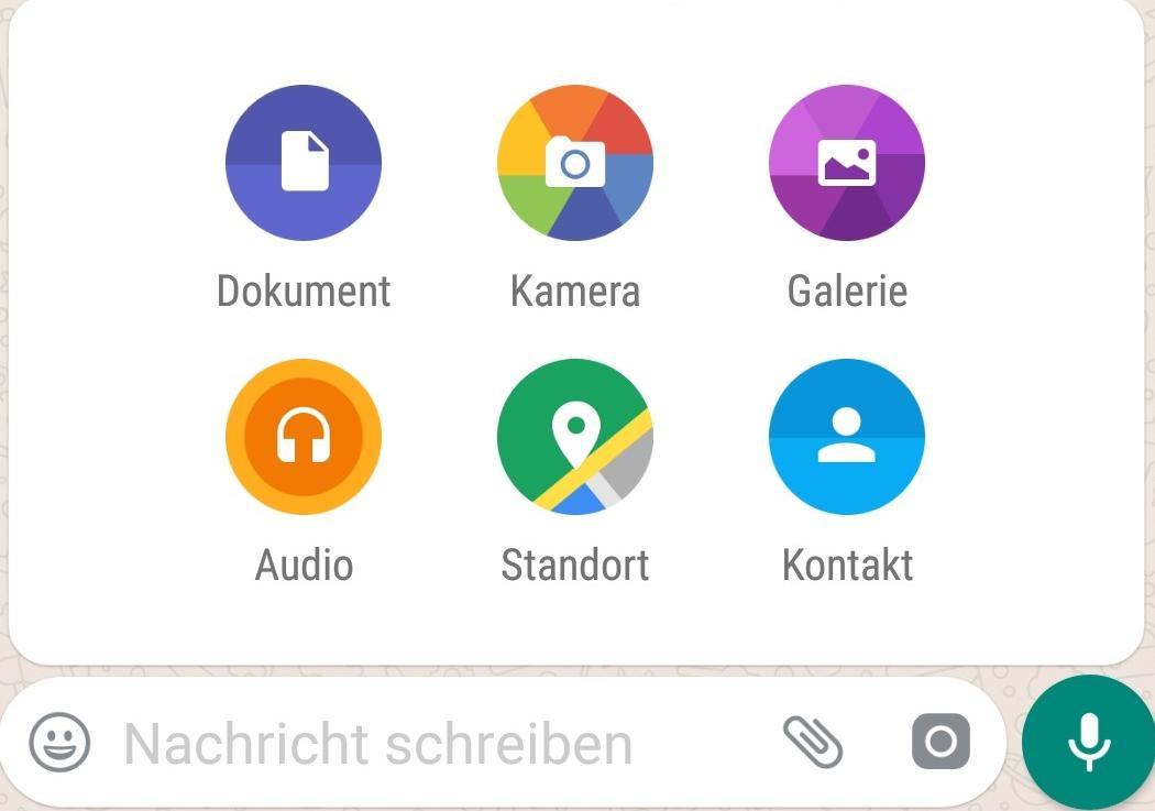 screenshot_20180409-101434_whatsapp