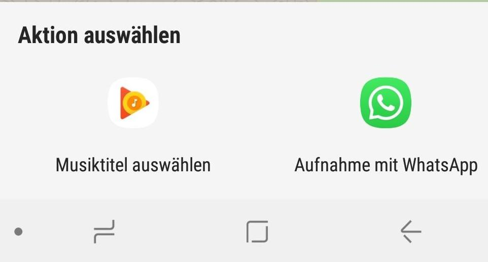 screenshot_20180409-101452_android-system
