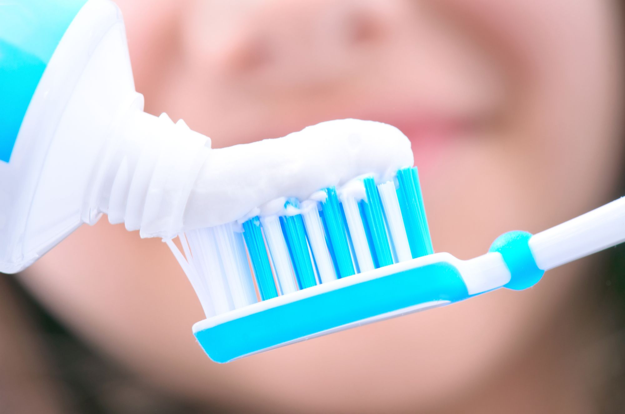 Zahnpflege-Mythen