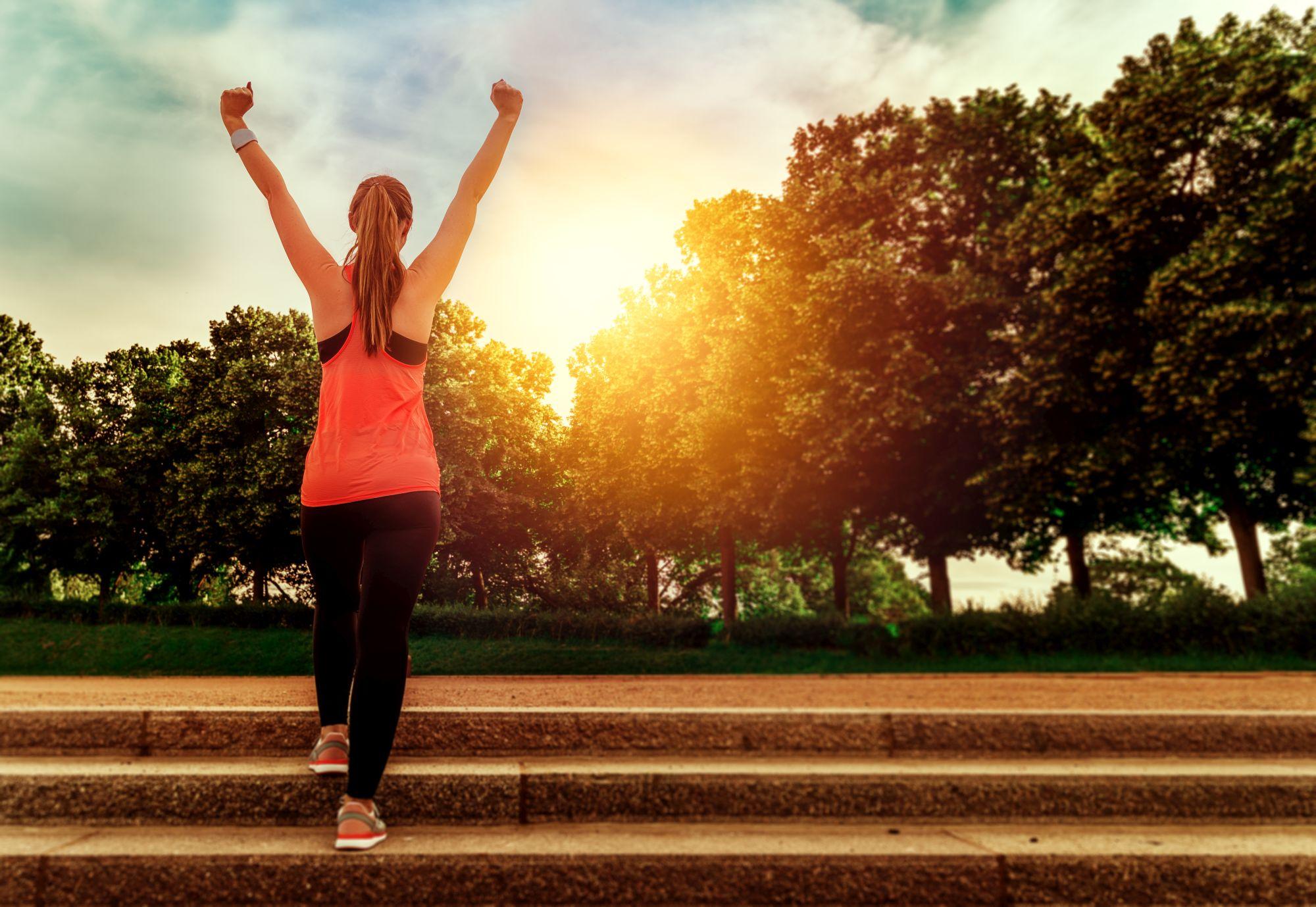 Tipps für die Darmgesundheit