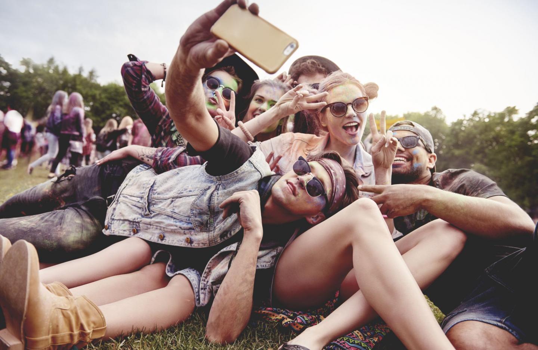 Bewerben mit Social Media: Tipps für deine Bewerbung