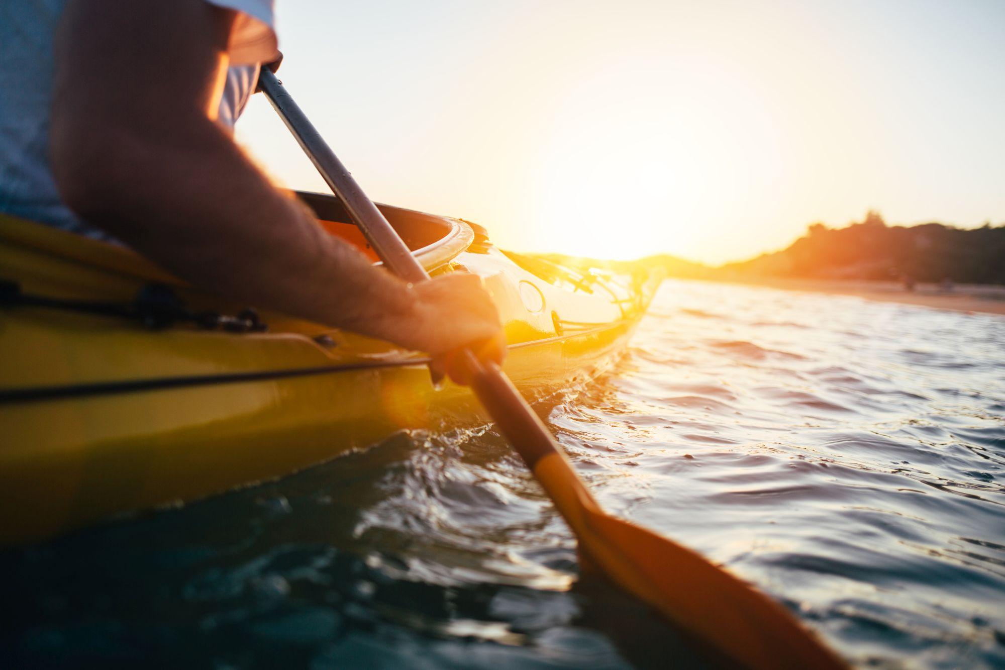 Gesund und fit im Urlaub