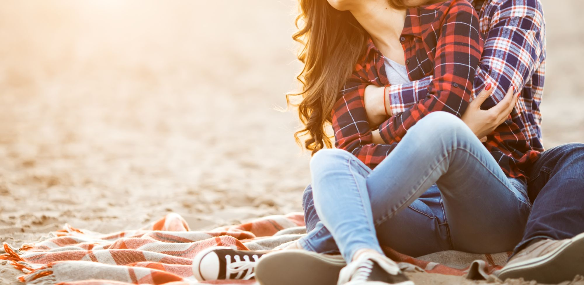 Vor dem ersten Sex: Deshalb ist eine Impfung gegen HPV sinnvoll