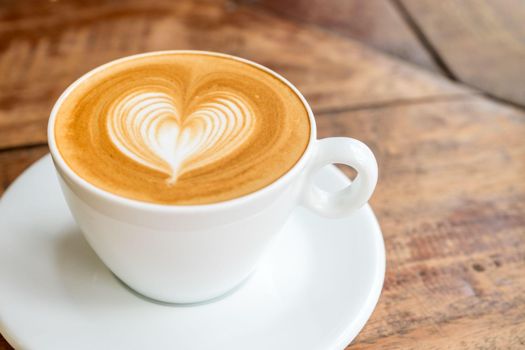 Faktencheck: Ist Kaffee gesund?