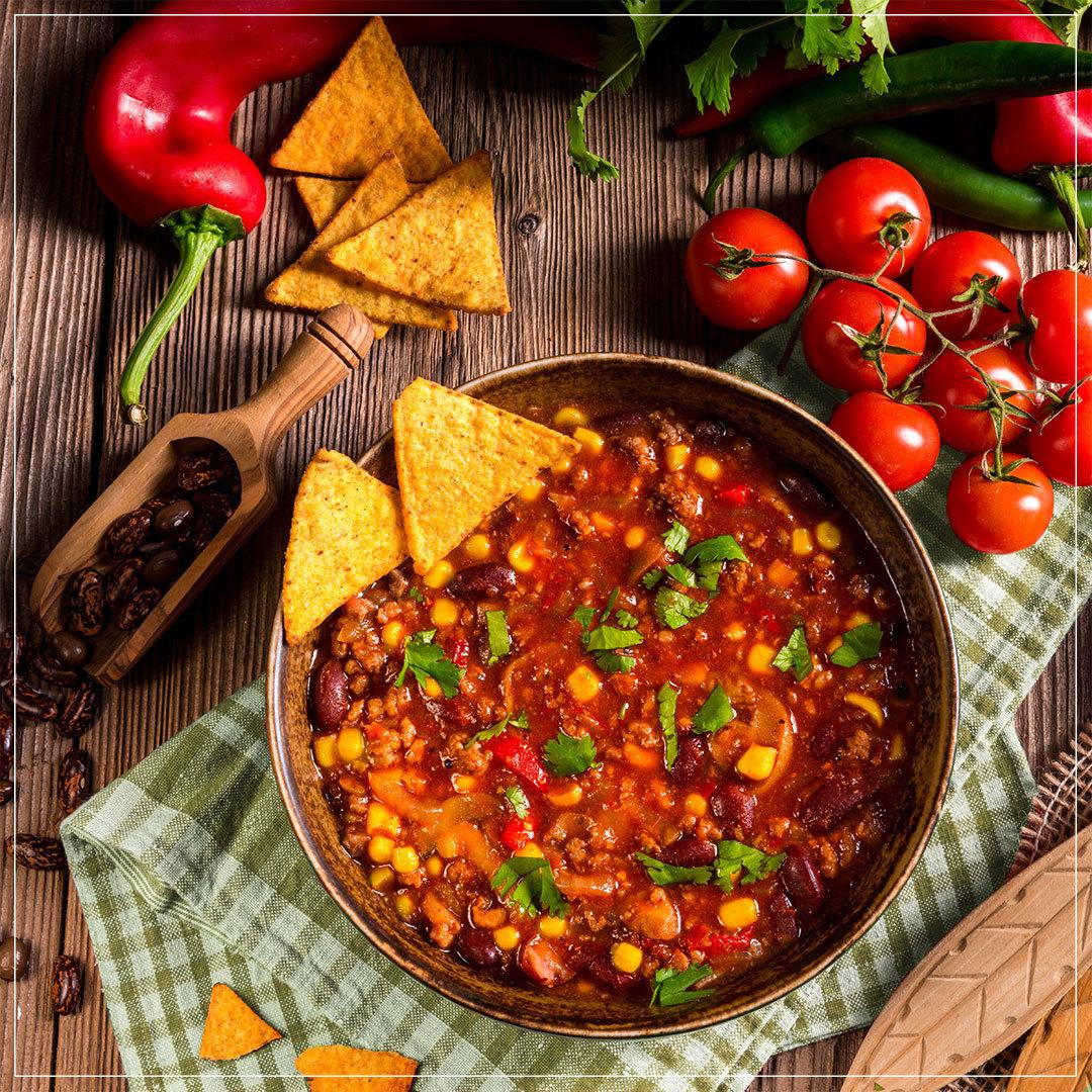 181030_food-friday-chili